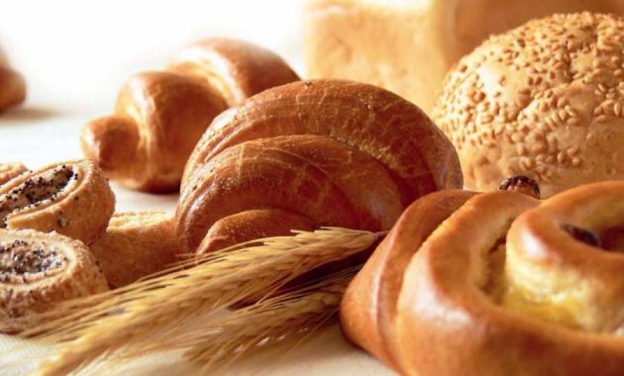 Хлеб. Разбор диетолога