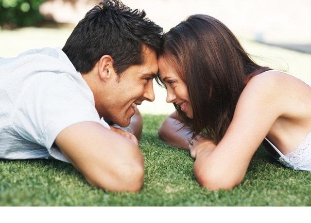Как сделать отношения гармоничными