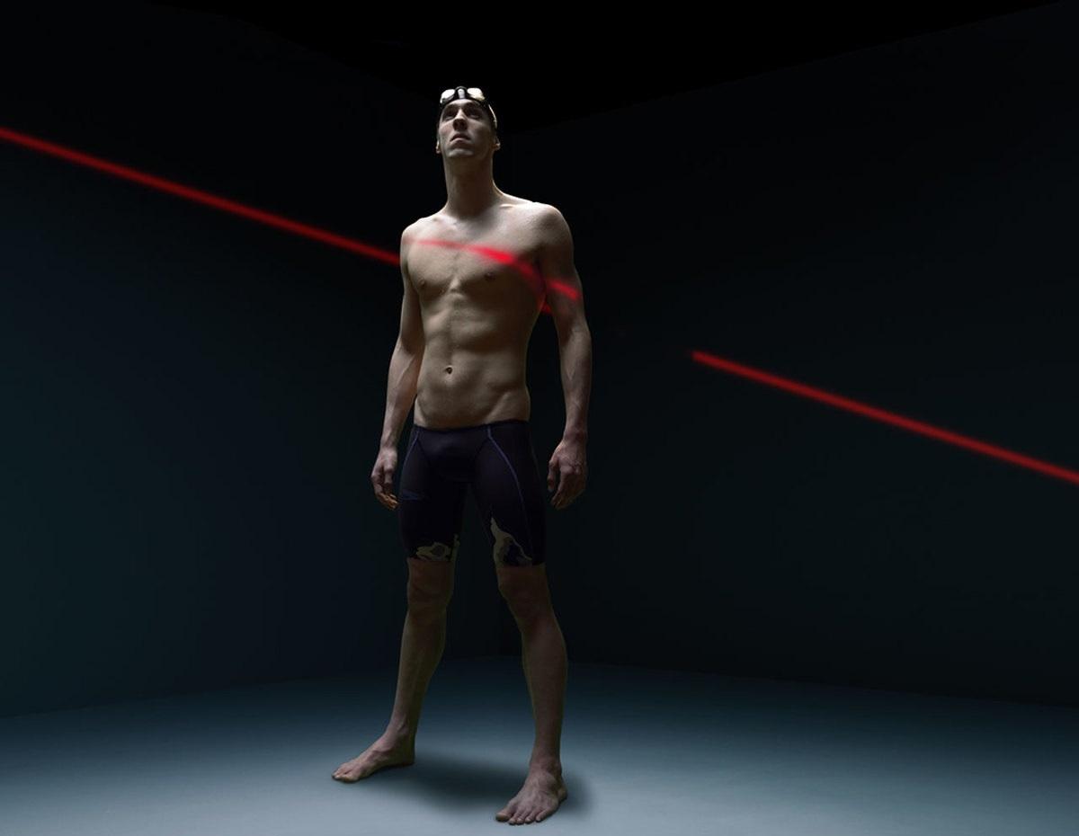 Что ест и как тренируется 23-кратный чемпион Олимпийских игр Майкл Фэлпс?