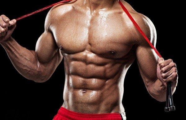 Упражнения для мужчин, которые улучшат качество секса