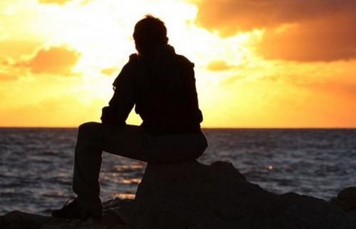 Симптомы депрессии – обжора жизни нашей!