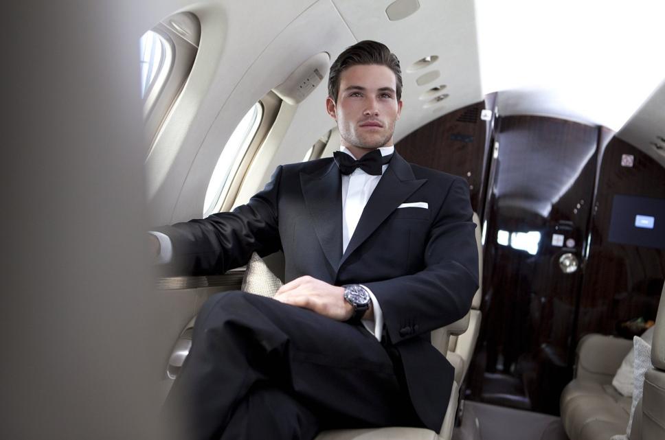 10 советов успешных бизнесменов