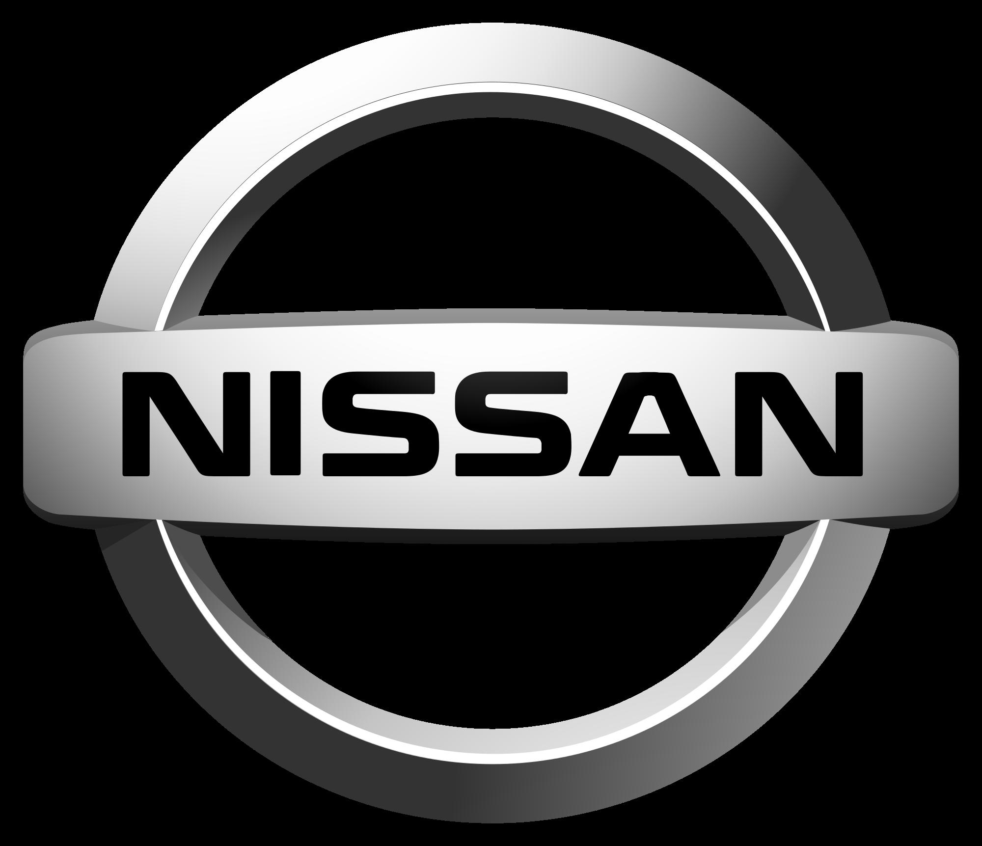 Седан Nissan Sentra Nismo