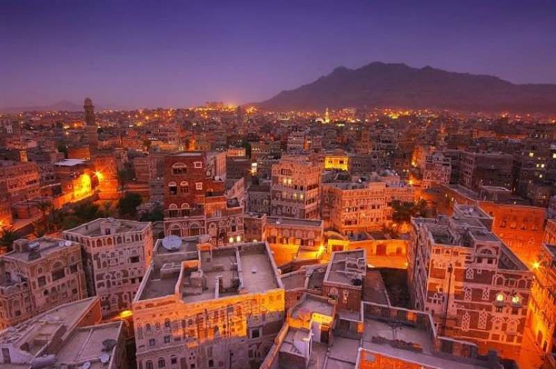 Марроканская кожа: от Касабланки до Марракеша