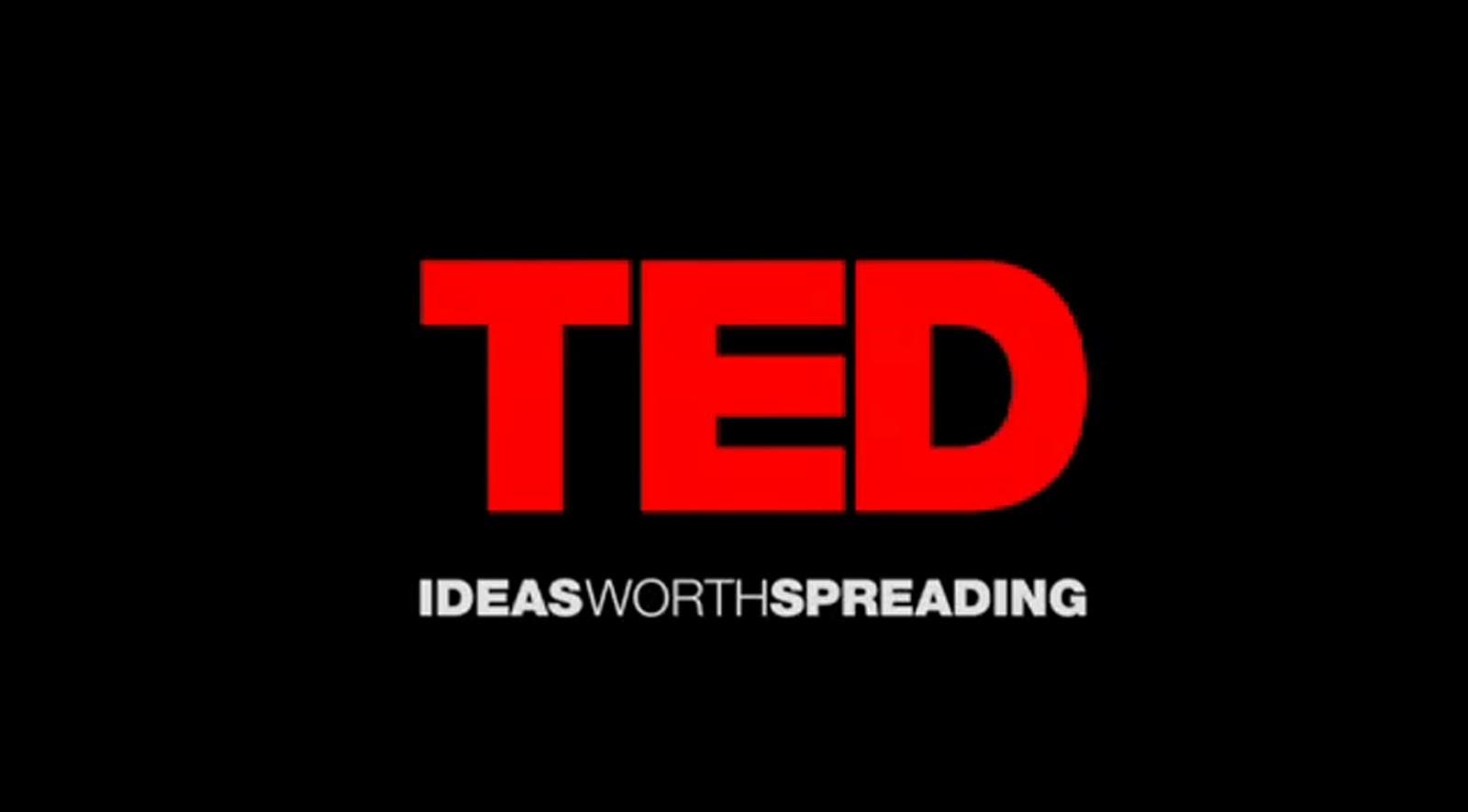 Почему Вам стоить смотреть TED?