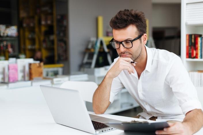 5 способов достичь успеха в карьере