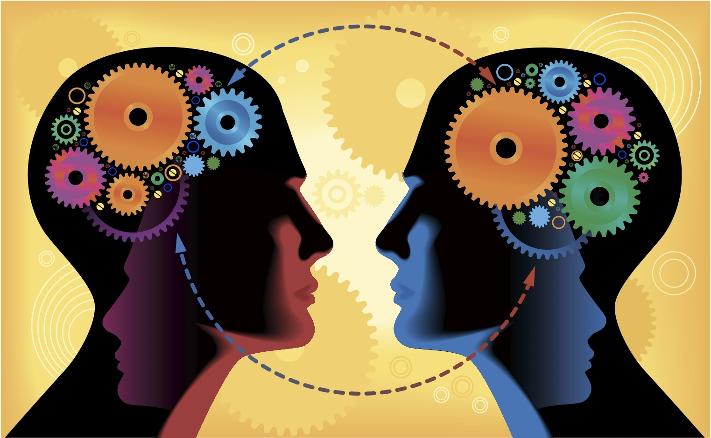 В здоровой голове – здоровые мысли