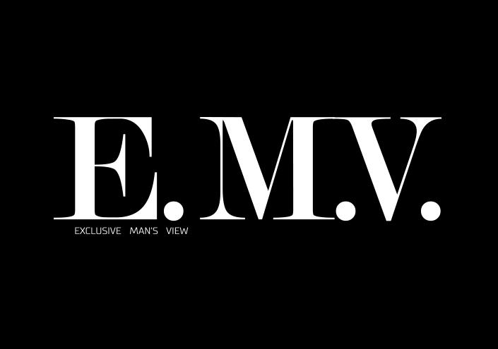 Адреса распространения журнала «E.M.V.»