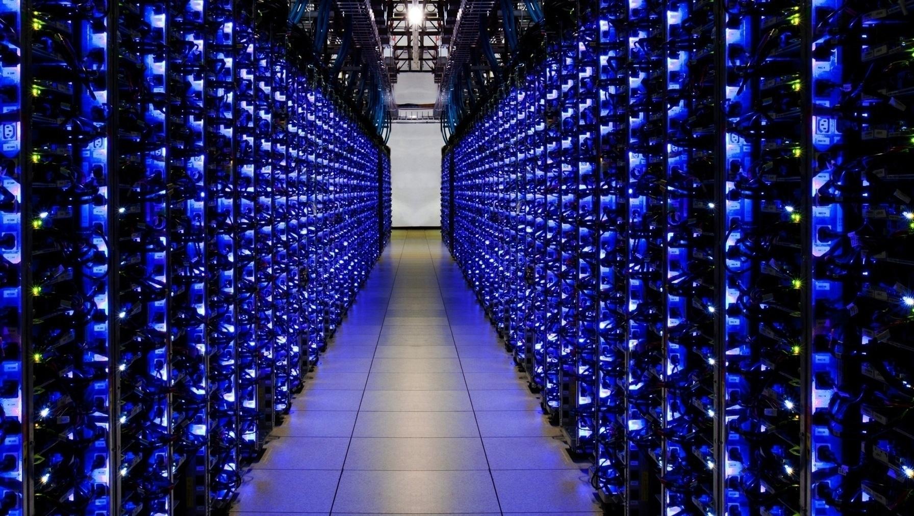 В Центре занятости молодежи крупнейшие специалисты обсудят будущее IT-индустрии