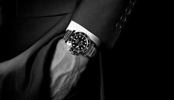 Точное время: лучшие часы десятилетия