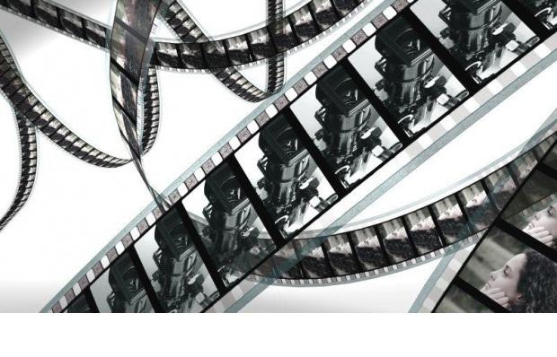 Неделя российского кино: попасть в «Космос» можно абсолютно бесплатно!