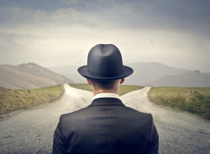 Иллюзия обмана: почему не существует «правильного выбора»?