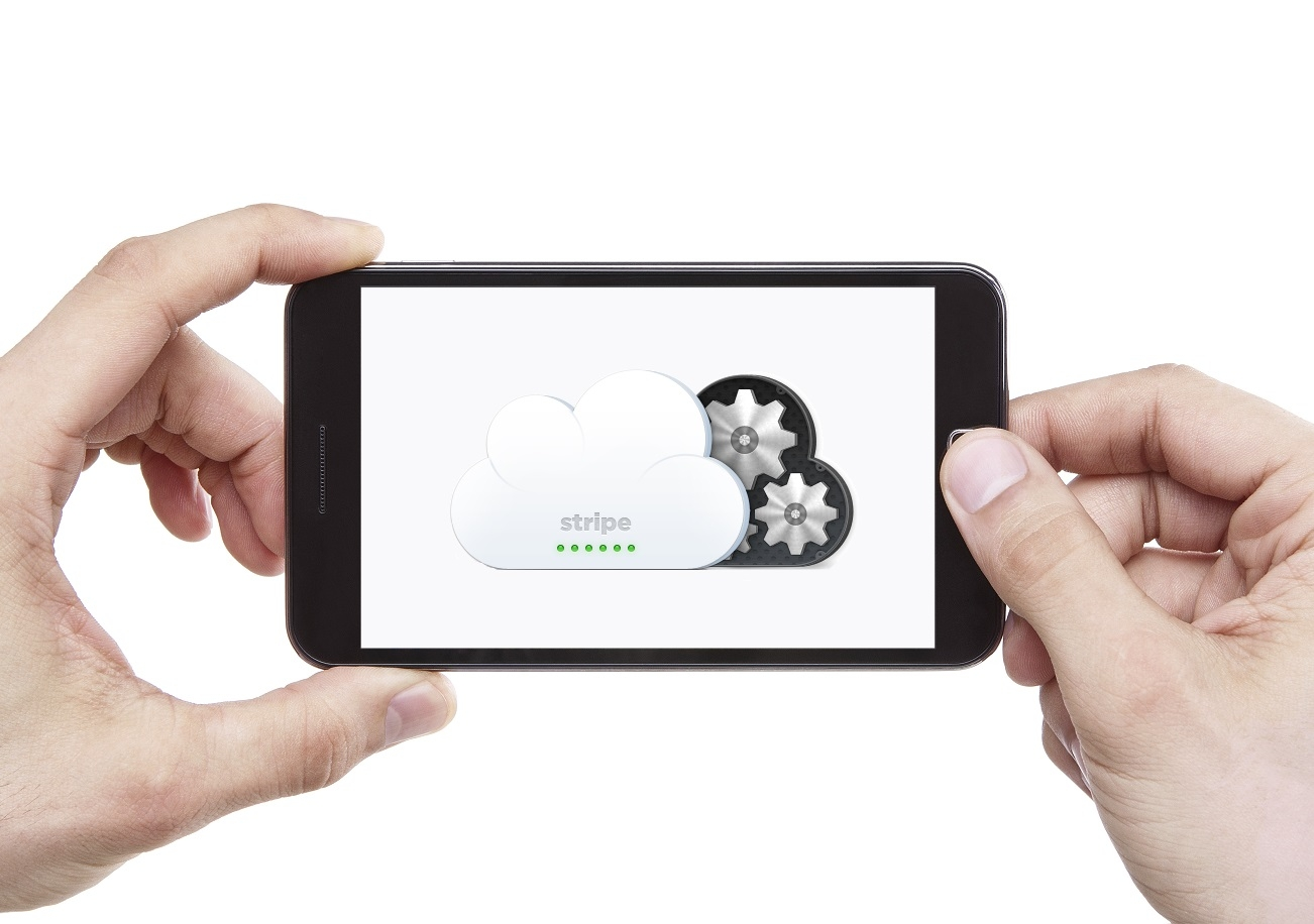 Grabr: приложение для умных путешественников