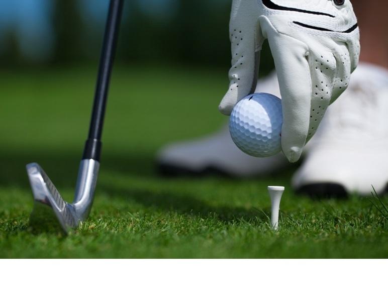 Эксклюзивная трансляция Открытого чемпионата по гольфу на Viasat Golf HD