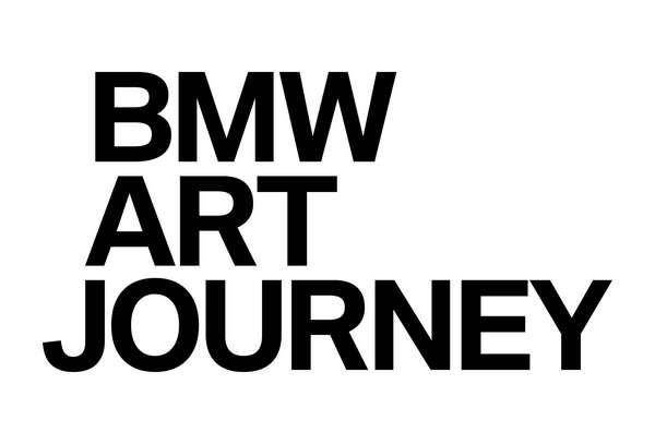 Дуэт видеохудожников Хеннинга Фера и Филиппа Рюра стал победителем BMW Art Journey 2016