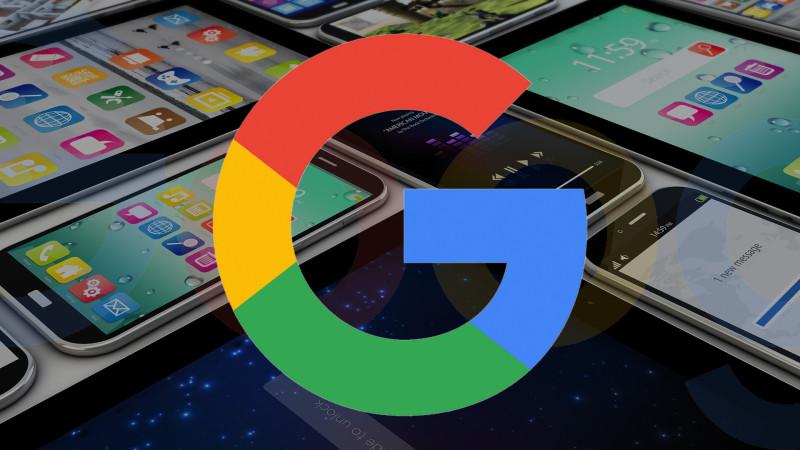 6 «секретных» проектов Google, которые могут изменить мир