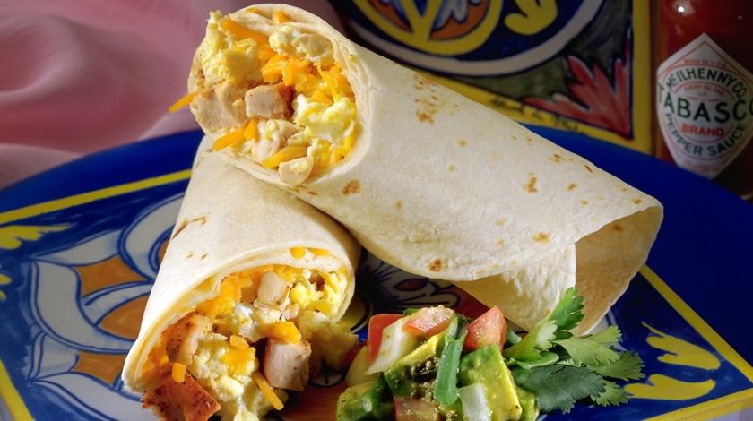 skrembl-s-tortilej