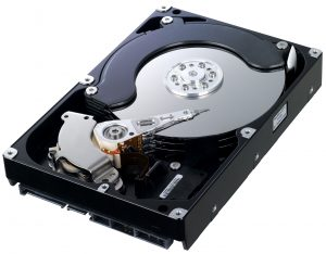 zhyostkij-disk