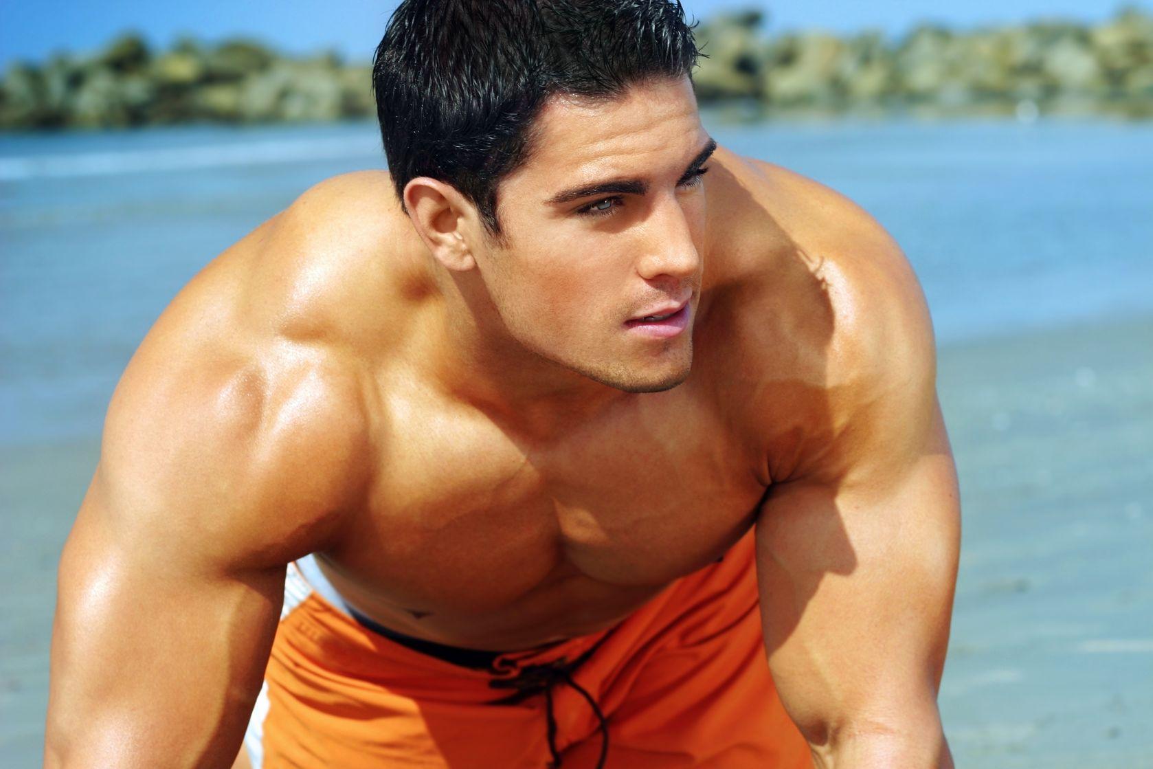 3 причины, почему у молодых парней болят суставы?