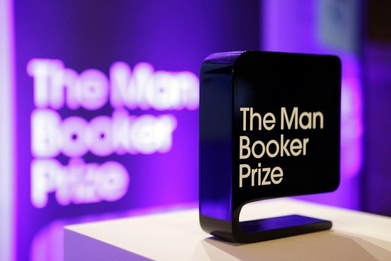 Впервые победителем Букеровской премии стал американец!