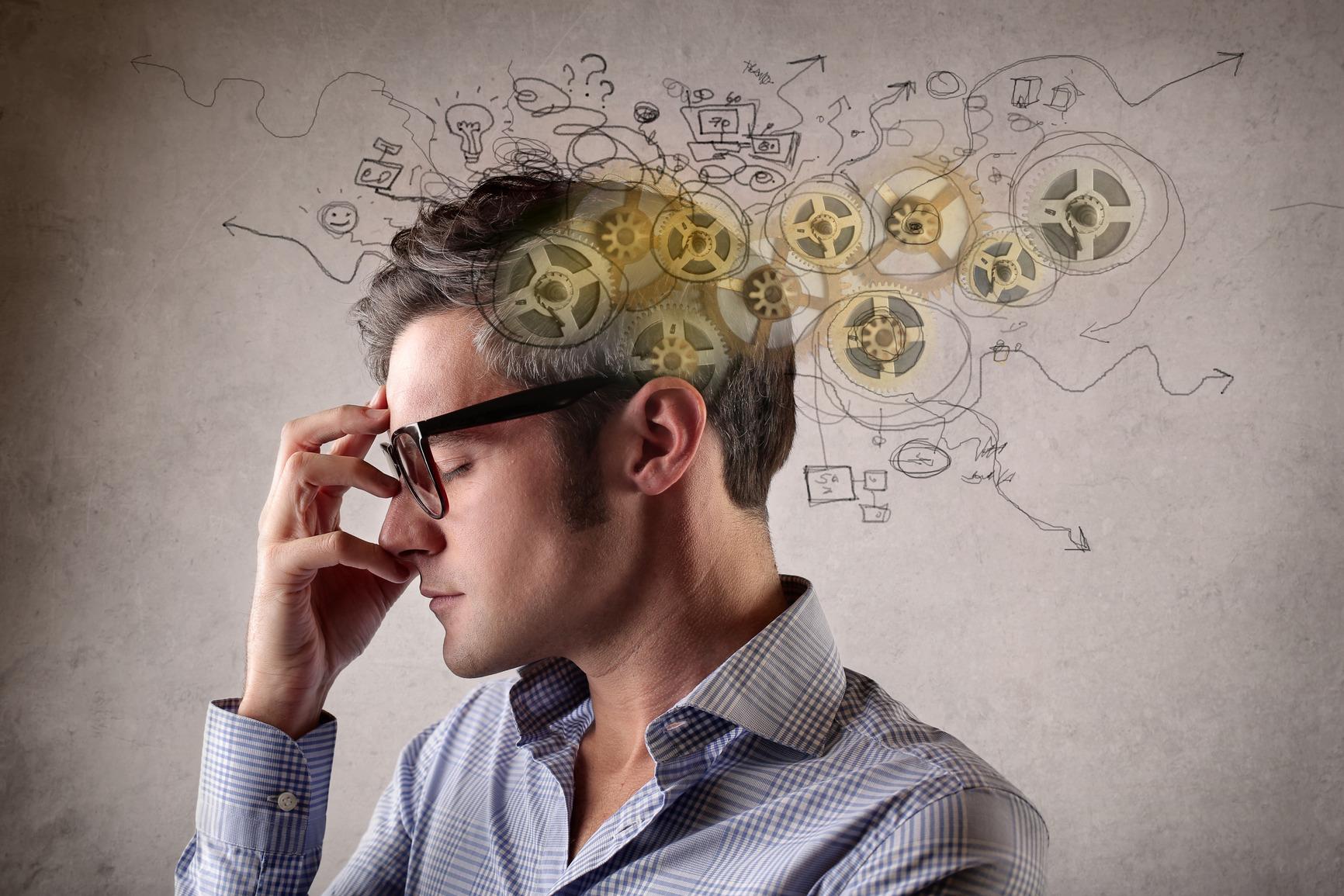 Как улучшить кратковременную память?