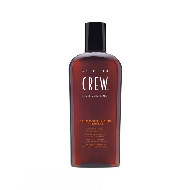 shampun