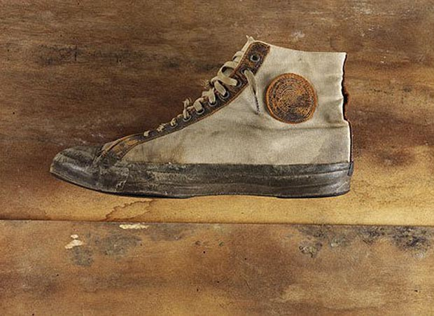 converse-history-original-all-star-chuck-taylor