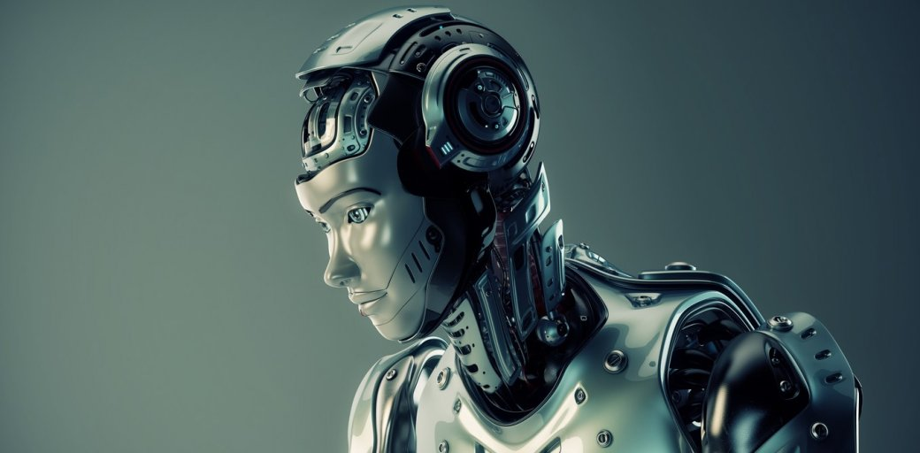 На вечер: 5 книг для понимания искусственного интеллекта