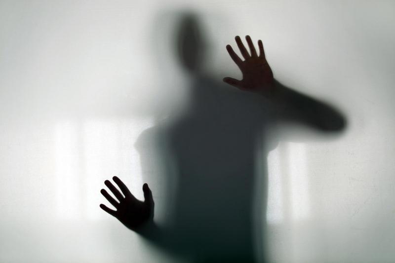 5 глупых страхов, у которых есть объяснение