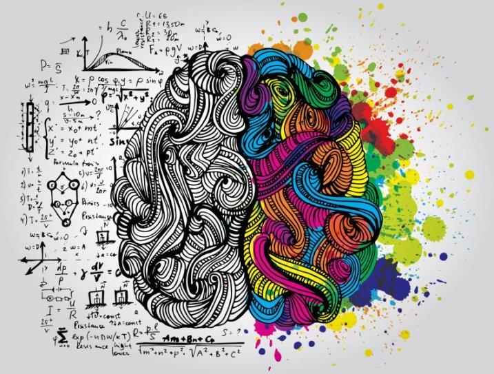 7 лайфхаков, чтобы развить свой мозг!