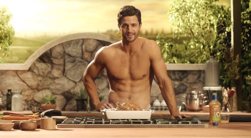 Кулинарный upgrade: «ленивые» рецепты для тех,  кто привык удивлять