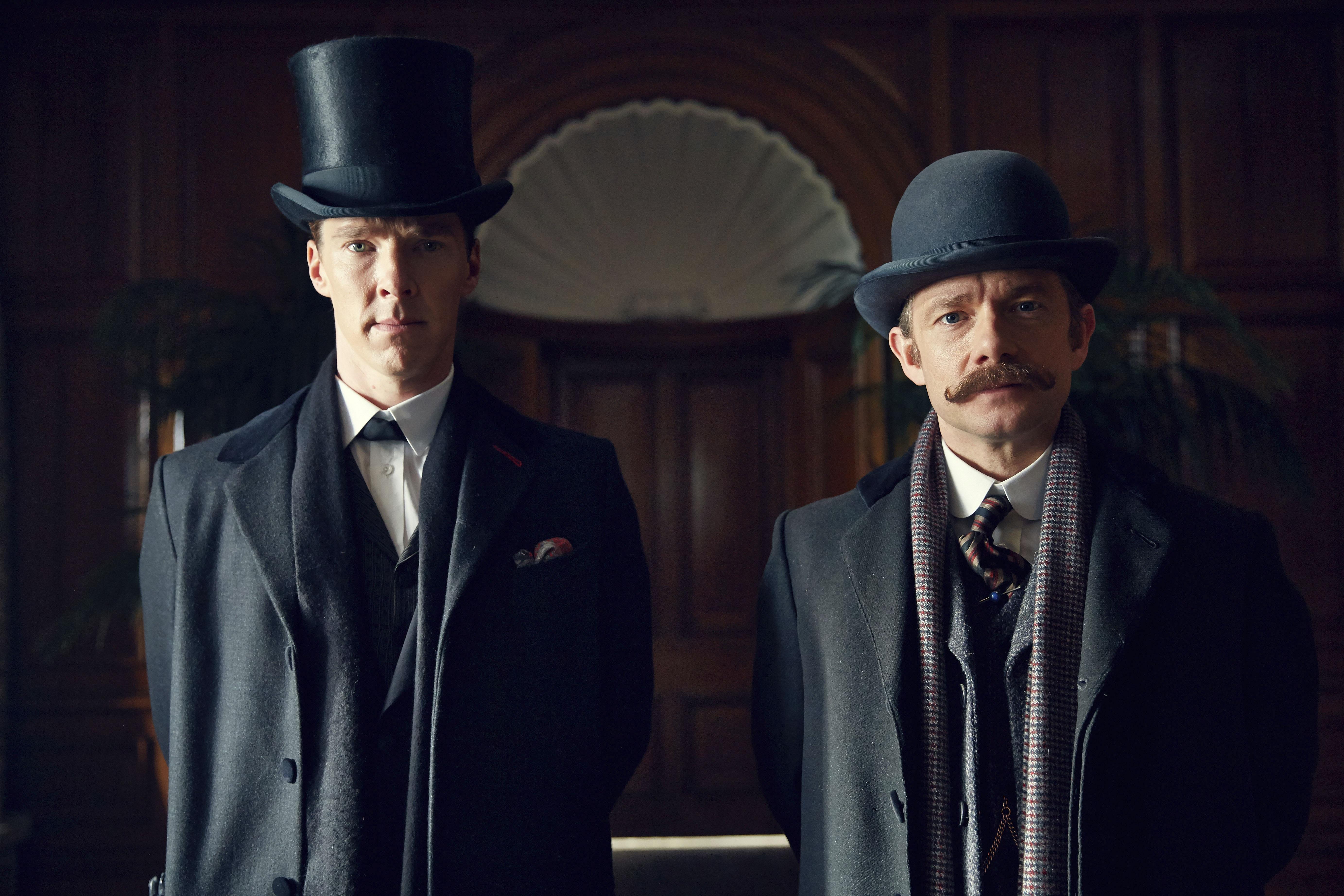 Элементарно, Ватсон: чему мы можем научиться у Шерлока Холмса